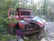 old_truck_part_1