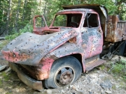 old_truck_part_2