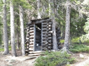 outhouse_near_the_trailhead