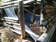 smaller_cabin