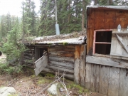 back_of_the_cabin_part_1