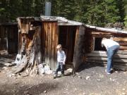 cabin_exploring