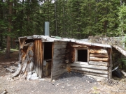front_of_the_cabin