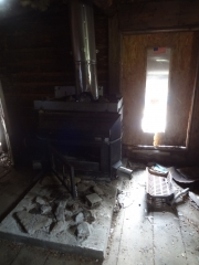 old_stove