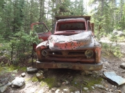 old_truck_part_3