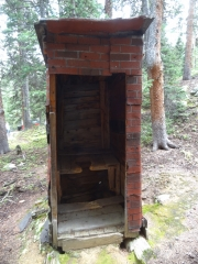 outhouse_part_1