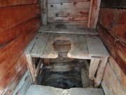 outhouse_part_2