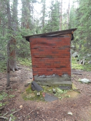 outhouse_part_3