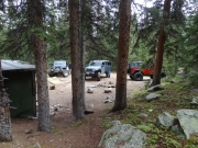 parked_at_the_cabin