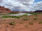 colorado_river_part_1
