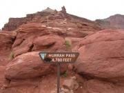 hurrah_pass_sign