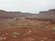 view_of_kane_creek_canyon