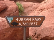 hurrah_pass_sign