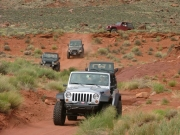 jeeps_on_an_optional_hill_part_2