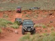 jeeps_on_an_optional_hill_part_3