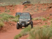jeeps_on_an_optional_hill_part_4