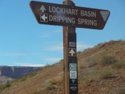 lockhart_basin_sign