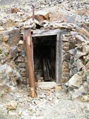 old_mine_shaft