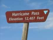 hurricane_pass_sign
