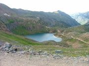 lake_como_part_3
