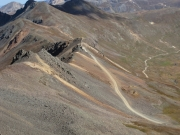 california_pass_and_california_gulch