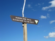 summit_sign