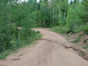 rutted_road