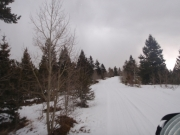 snow_on_the_trail_part_2