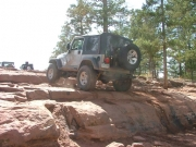 bill_up_moab_hill_part_4