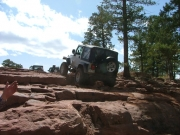 bill_up_moab_hill_part_5