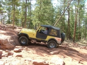gary_up_moab_hill_part_1