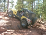 gary_up_moab_hill_part_2