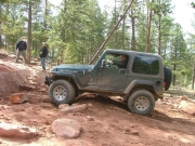 ladd_up_moab_hill_part_1
