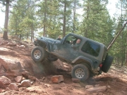 ladd_up_moab_hill_part_3