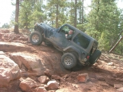 ladd_up_moab_hill_part_4