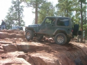 ladd_up_moab_hill_part_5