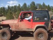 mark_muddy