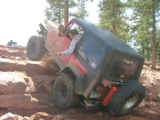 mark_up_moab_hill_part_3
