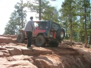 mark_up_moab_hill_part_6