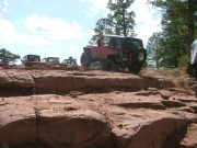 mark_up_moab_hill_part_7