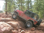 monica_up_moab_hill_part_2