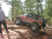 monica_up_moab_hill_part_3