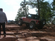 monica_up_moab_hill_part_4