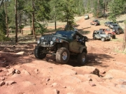 steve_b_up_moab_hill_part_1