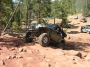 steve_b_up_moab_hill_part_2