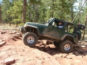steve_b_up_moab_hill_part_4