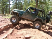 steve_b_up_moab_hill_part_6