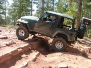 steve_b_up_moab_hill_part_7