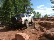 steve_g_up_moab_hill_part_1