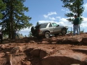 steve_g_up_moab_hill_part_3